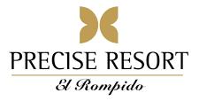 El Romido Andalusien