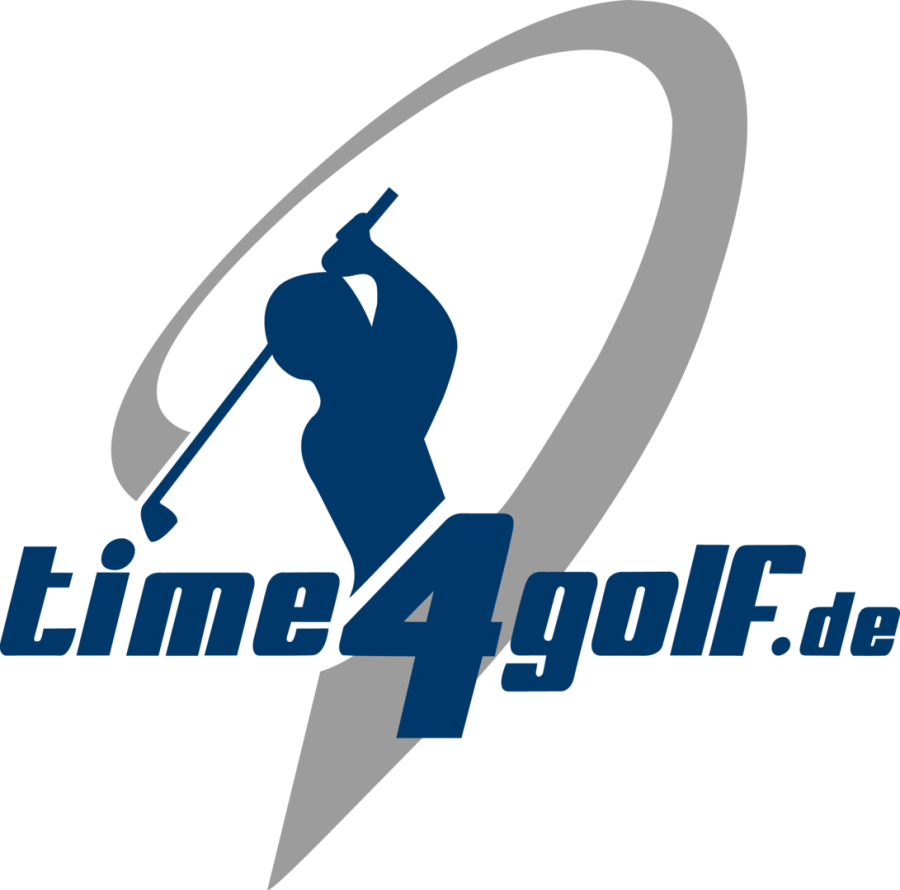 time4golf logo